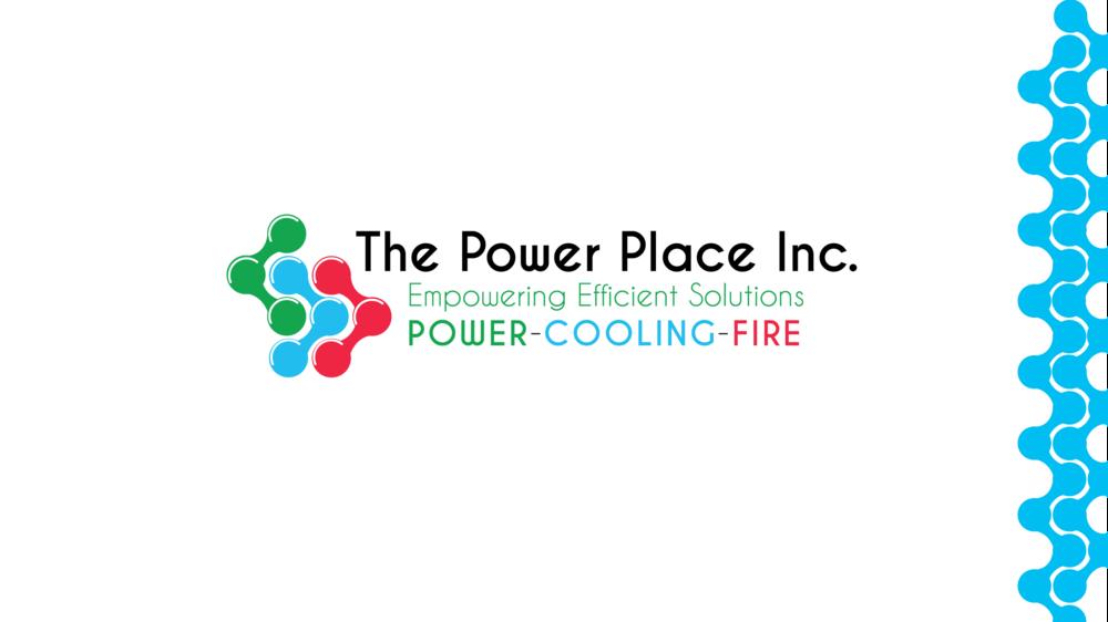frontpg-logo.png