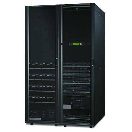Symmetra 40KW Scalable to 100KW
