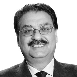 waseem khan.png
