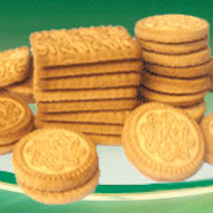 NAS Foods Plc - EthiopiaAn Ethiopian biscuit manufacturer which was established in 1999. The company is headquartered in Addis Ababa and typically employs over 670 people on an on-going basis. The company produces a range of biscuits that extends across the high, middle and low income segments of within Ethiopia and distributes its products nationwide.NAS Foods is the first company to produce and distribute a variety of international standard biscuits in the country. It is equipped with the latest technology imported from Italy, France and Turkey. Nas Foods Plc's long term vision is to enhance consumer tastes and preferences and ultimately cover the developing demands of the food industry.