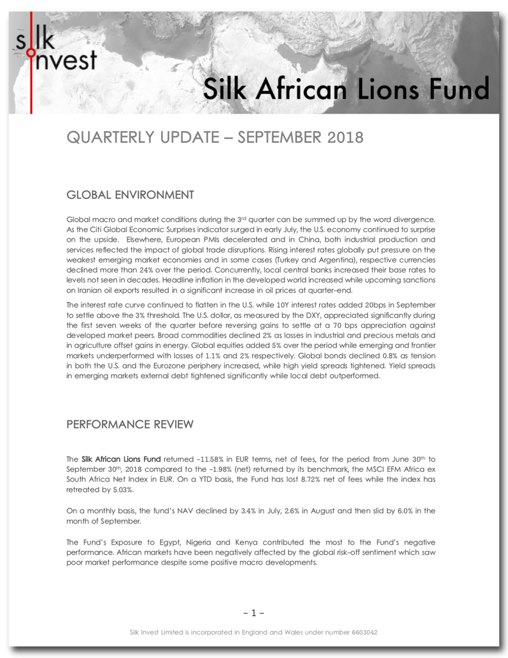Silk African Lions Quarterly Commentary Q3-2018_1.png