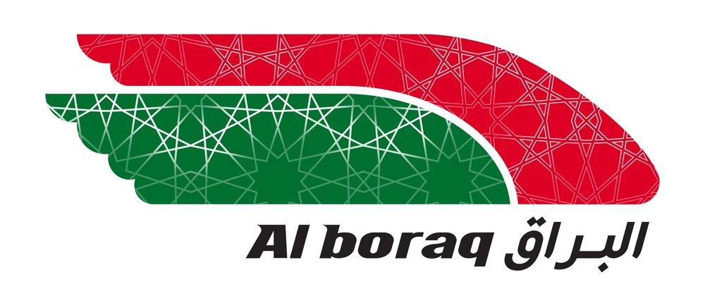 Guide-du-voyageur-train-a-grande-vitesse-marocain-al-boraq (1).jpg