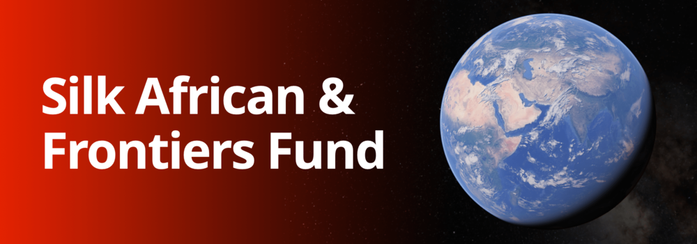 Silk African & frontiers fund.png