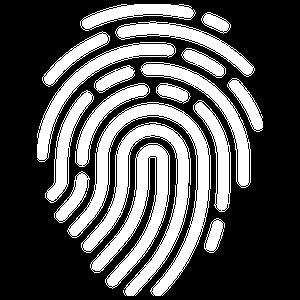silk fingerprint.png