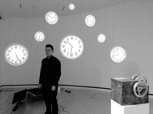 clocksweb.jpg