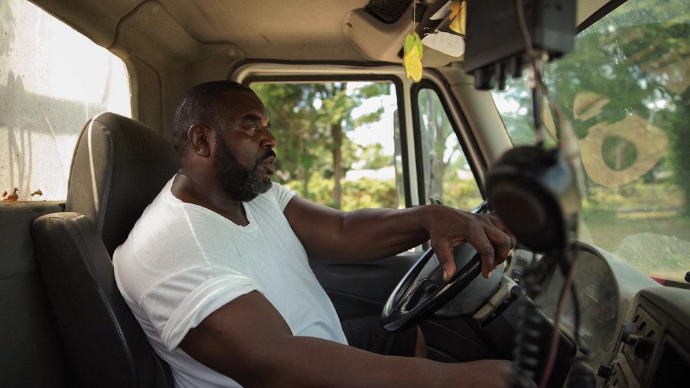 Truck Driver_[1].jpg