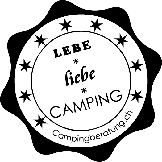 Eigenprodukte - Softshell-Jacke, bluetooth-Lautsrpecher, Safety-Tool