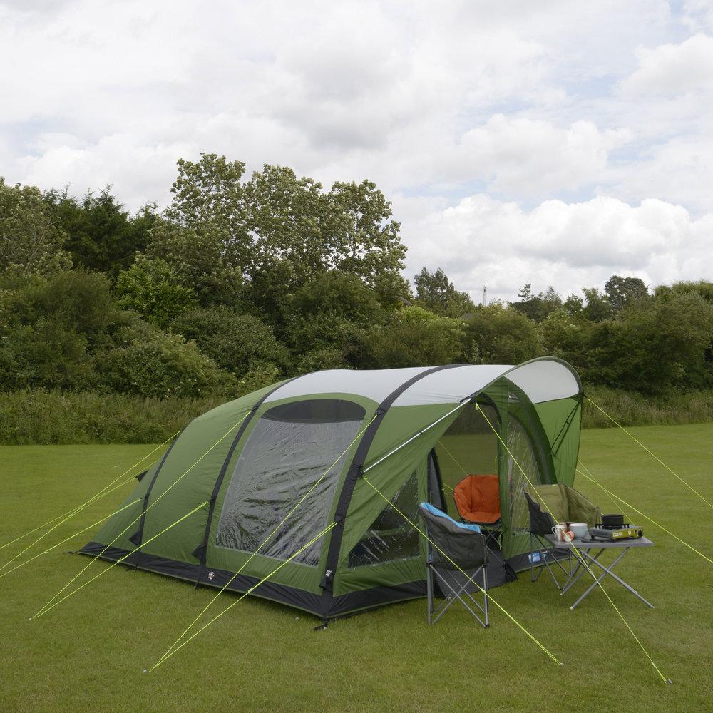 Zelte und Luftzelte - Zelte aller art, inkl Partyzelte und tipis