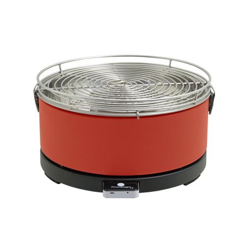 Grill und Kocher - Dreibein, Grillplatten, Kohle oder Gas