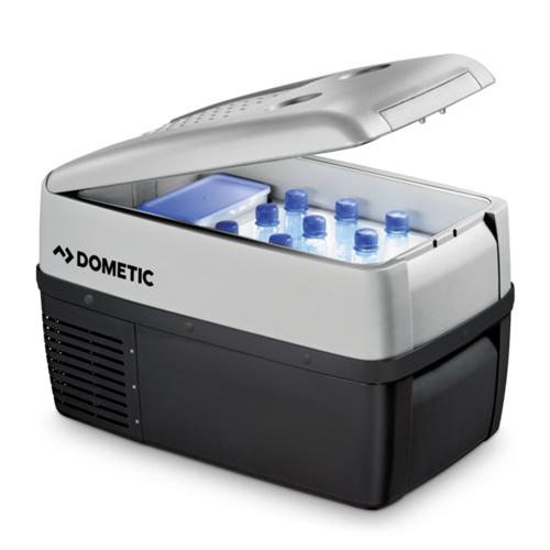 Kühlen - Kühltaschen, Kühlbox, Kühlelemente