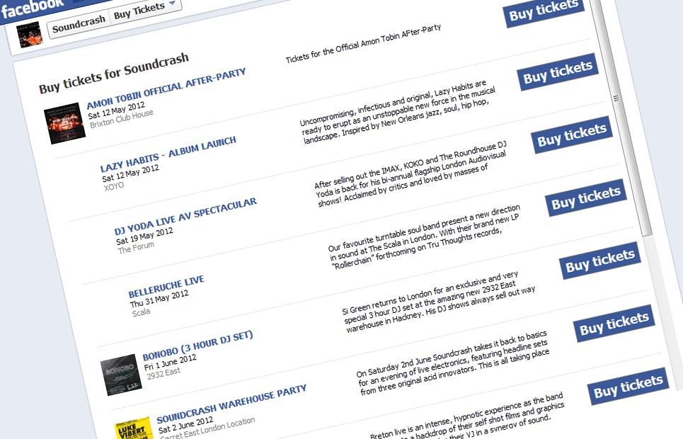 Soundcrash-Facebook1.png