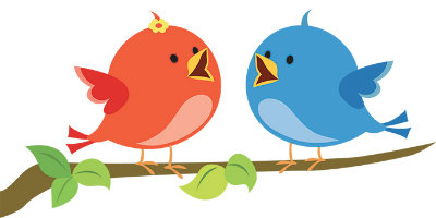 Twitter-Birds.jpg