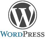 wordpress-side-adjusted.png
