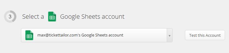 zap sheets sheet