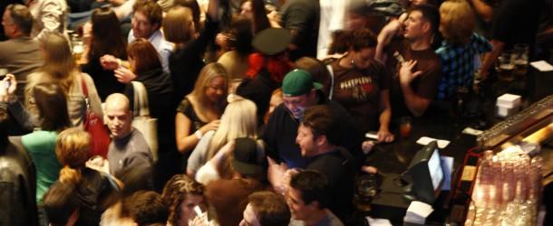 crowded-f