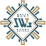 sw7-logo-ed.png