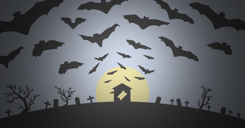 Halloween-0@2x.jpg