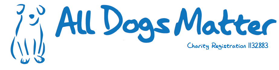 all dogs matter logo.png