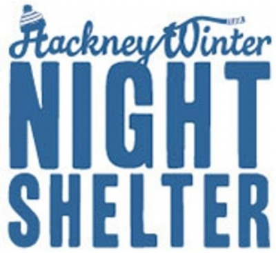 hackney winter nights logo.jpg