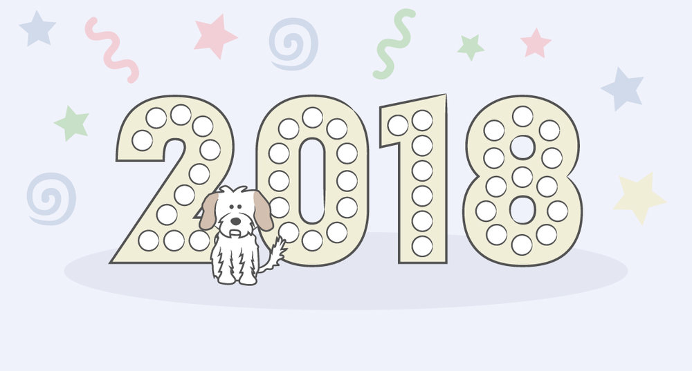 2018-review.jpg