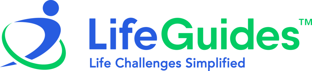 LifeGuides_logo_horizontal_color_tagline.png