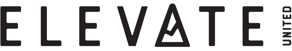 Elevate Logo (new - Sept).png