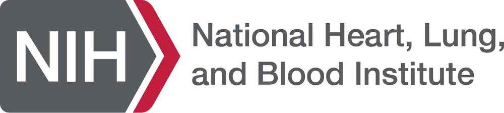 NHLBI_Logo_Vector.jpg