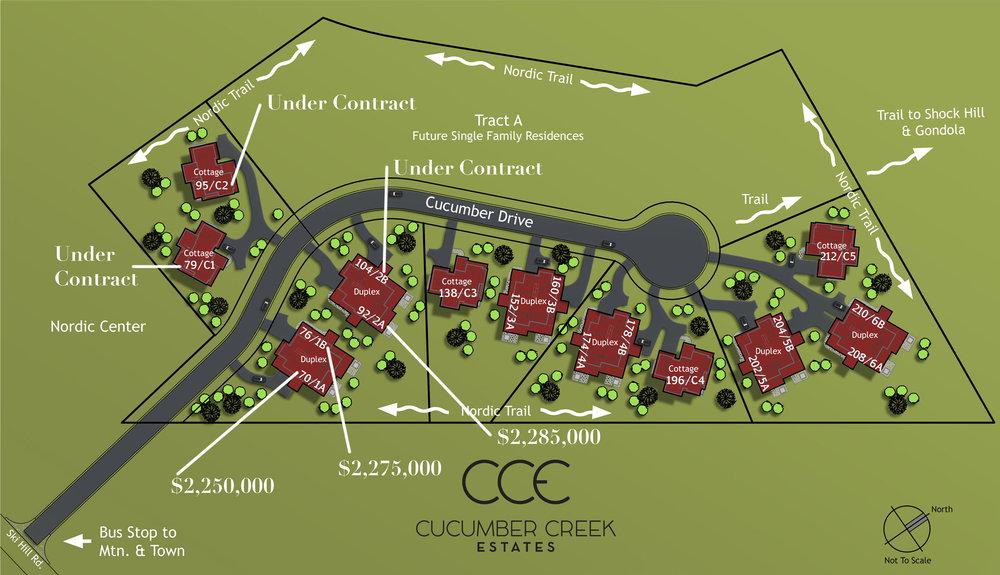 Cucumber-Creek-Estates_Price-Sheet_11.13.18.jpg