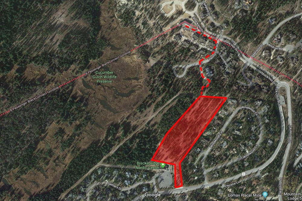 CCE Walking Map.jpg