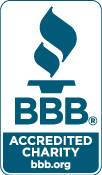 BBB Logo aC-seal-v-bbb blue.jpg