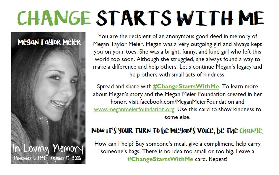 ChangeStartsWithMe Card.JPG