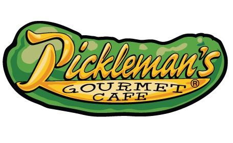 picklemanslogo-lg.png