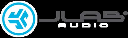 JLab_Audio_Web_Logo_454x135_b7f6ec37-28b3-4ccb-b3c0-a03393381e4d_410x.png