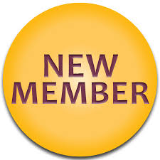 new members.jpg