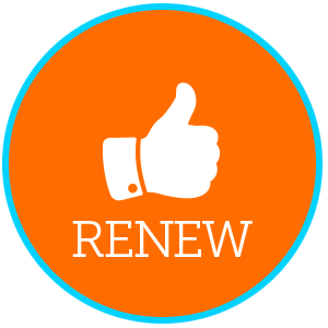 Renew (organge icon).png