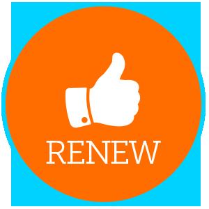 Renew (organge icon).png
