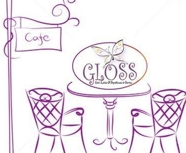 Give -> Programs - We have 3 incredible programs that contribute to the GLOSS girl experience. Help us defray the cost of line items such as materials, curriculum, guest speakers, transportation and snacks.