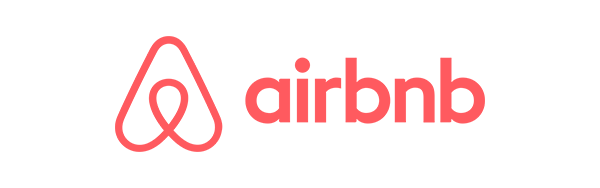 600px-Airbnb_Logo.png