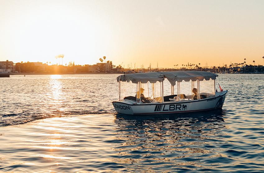 sunset-cruise02.jpg