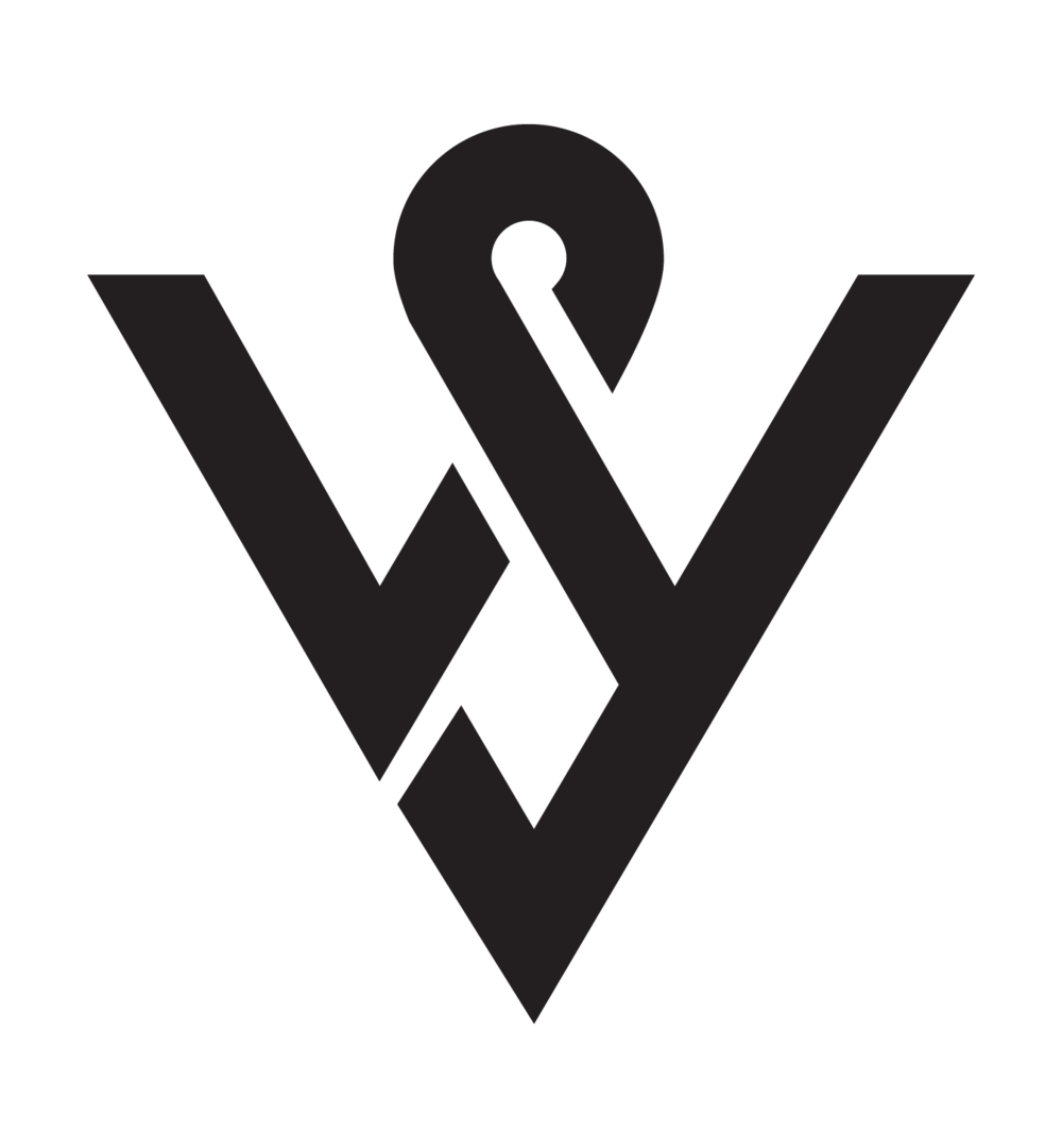 vy-icon-black.png