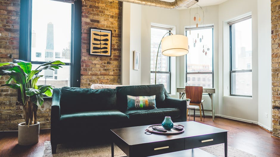 3 Tips for Renting Your Home Without Increasing Your