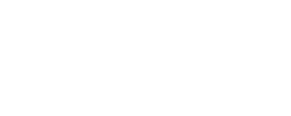 Venture Yours Orange County Realtors Association of Professionals