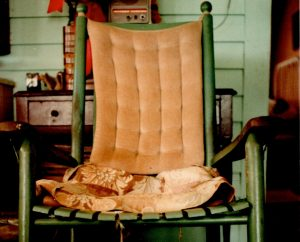 Tanner-Grandpas-Chair-1-300x242.jpg