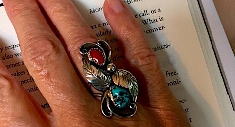 my sister's rings 2.JPG