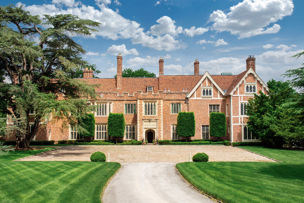 Copy of Guildford Manor