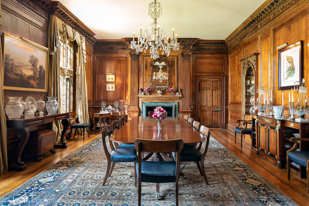 Copy of Dining Room