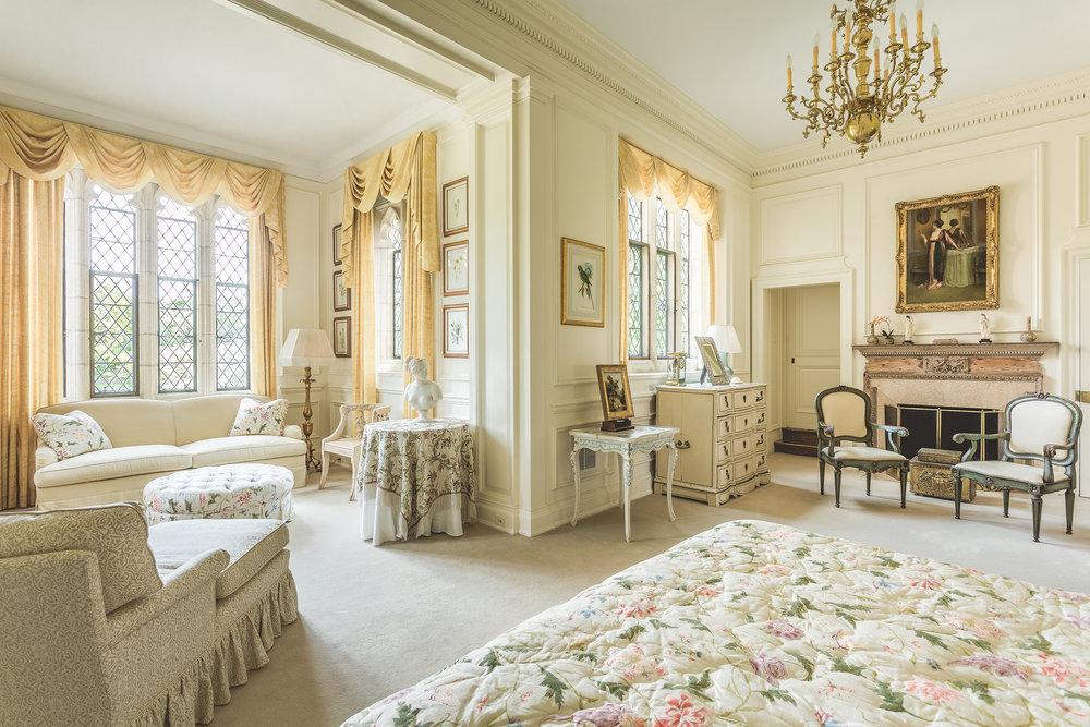 Copy of En Suite Bedroom