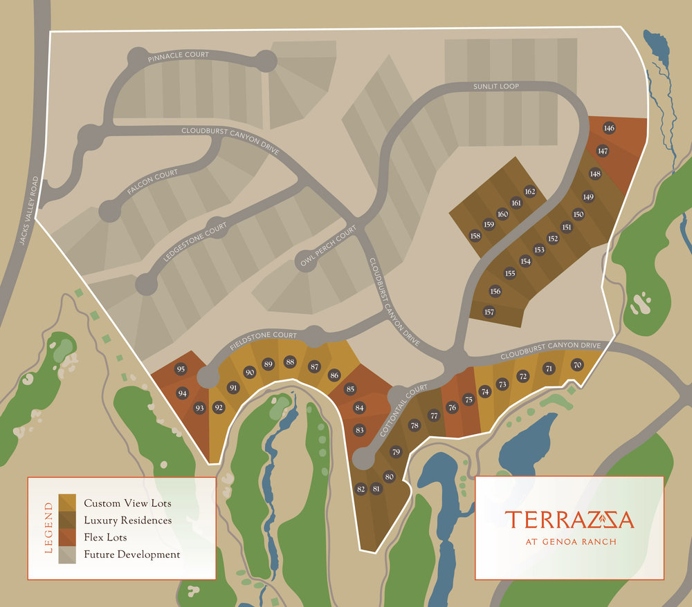 Terrazza_event_web_siteplan_template_sq.jpg