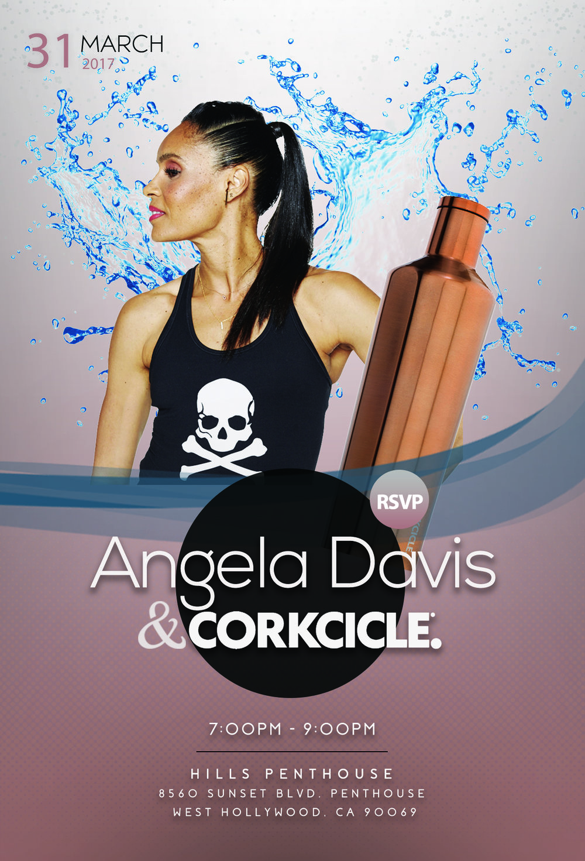 AngelaDavisInvite2.jpg