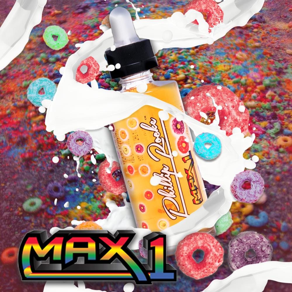 Max100.png